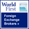 Foreign Exchange Brokers