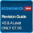 Economics Revision Guide