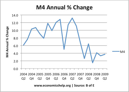 essays on economics not to mention economists coase