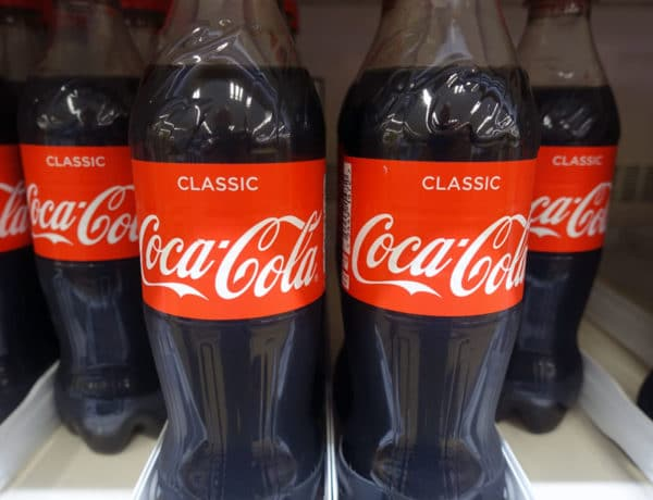 coca-cola-classic-soft-drink