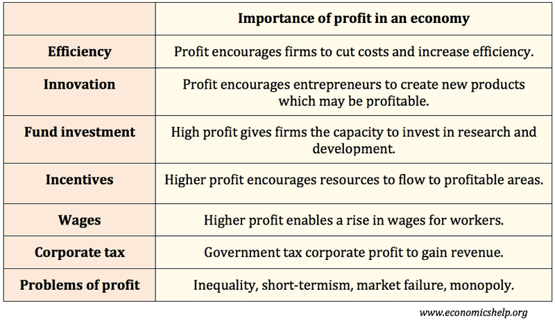 importance-of-profit