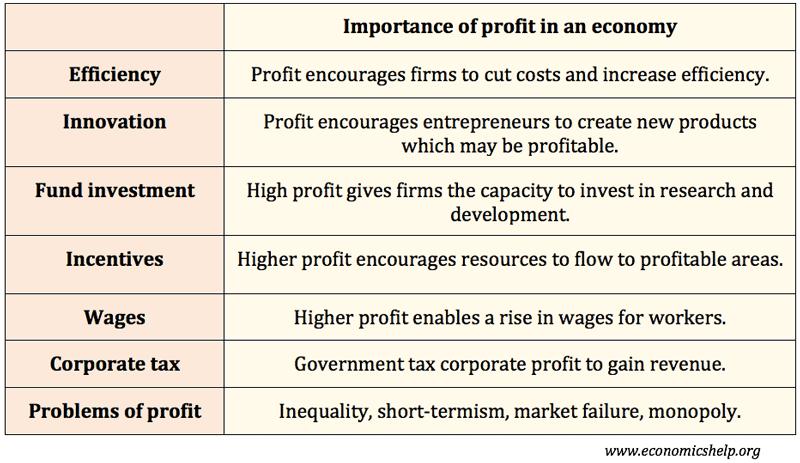 importance-of-profit