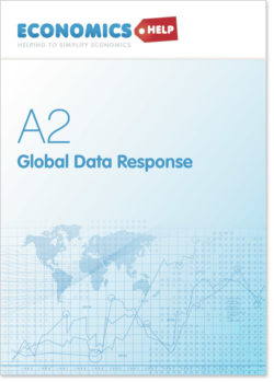 A2-Global-Data-Response