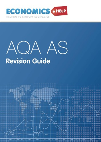 Aqa economics essay writing help