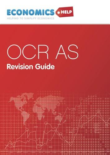 A4-Cover-OCR-AS-Revision-Guide-V2