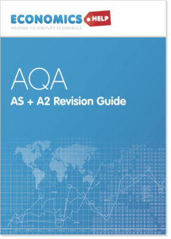 AQA-A2-AS-Revision-Guide