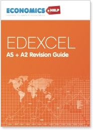 Edexcel-A2-Revision-Guide-Shadow