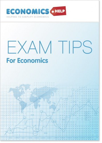 economies and balance midterm exam essay The discovery of oil in the middle east in the twentieth century has had a significant impact on the economic sample paper on midterm exam your essay , term.
