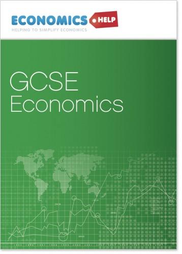 GCSE-Economics