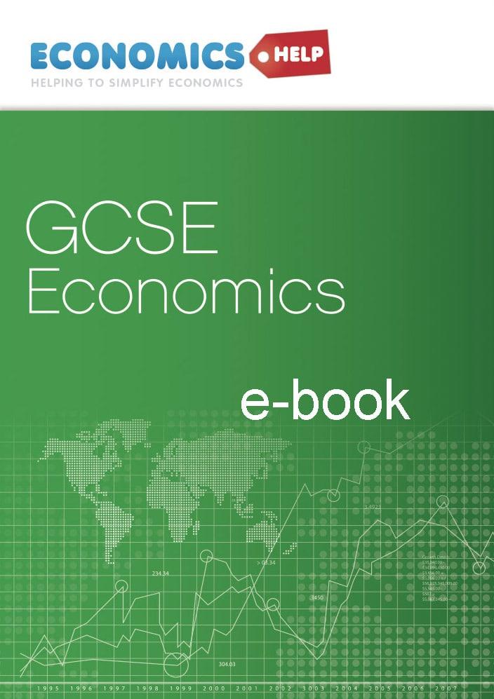 MA Economics Notes Part -1 Download pdf