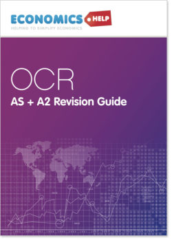 OCR-AS-A2-Revision-Guide