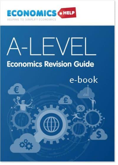 a-level-economics-revision-guide