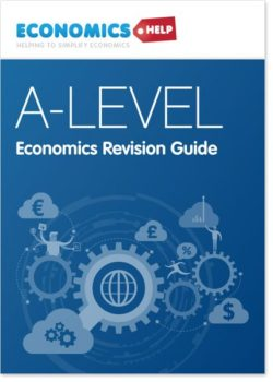 model essays for a level economics