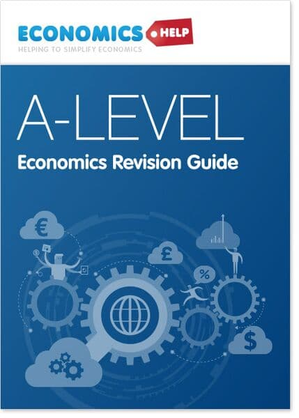 Economics Revision Guide  U2013 Network License