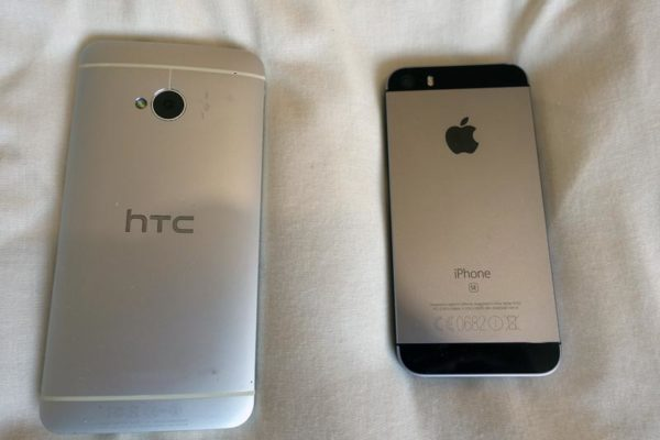 2-substitues-phones