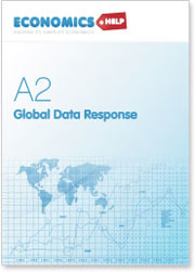 A2-Global-Data-Response-Shadow