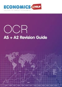 A4-Cover-OCR-A2-Revision-Guide-V3