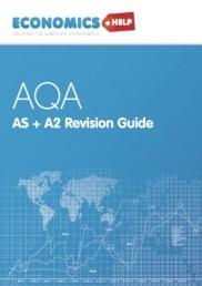 AQA-A2-Rrg