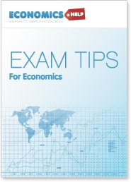 microeconomics exam questions and answers pdf