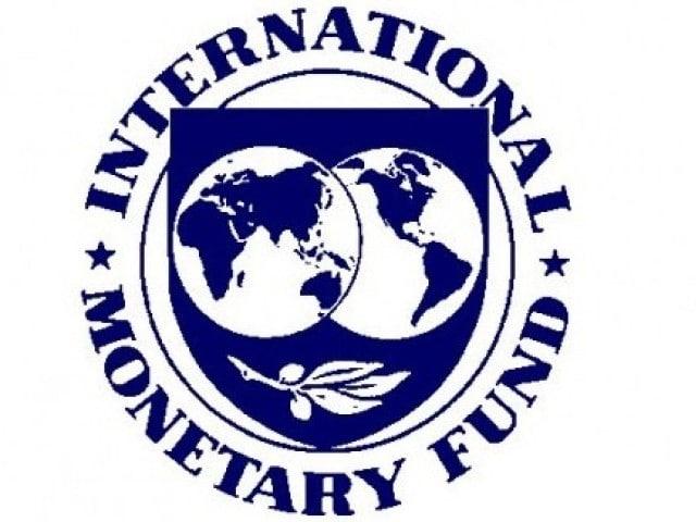 Role Of Imf Economics Help