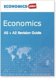 economics-A2-revision-guide