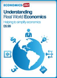 A2 economics essay help