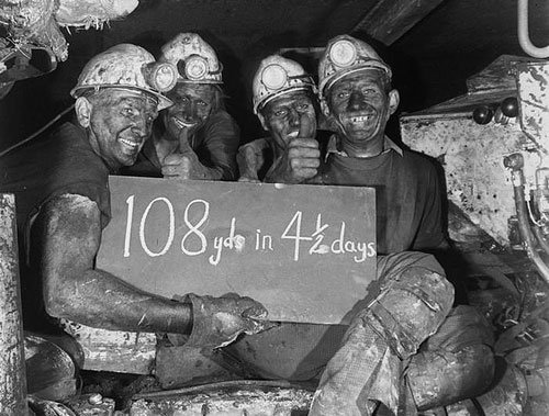 coal-miners-wales-uk-archives.jpg