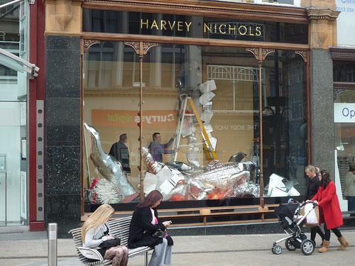 harvey-nichols-shop