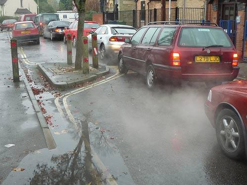 pollution-smog