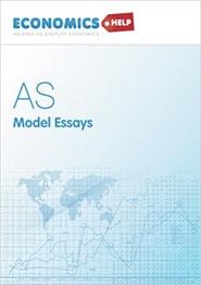 AS-Model-Essays-