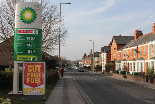 bp-garage-cut-price-fuel