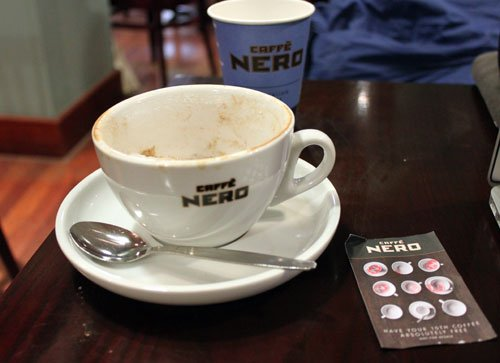 cafe-nero-loyalty-card