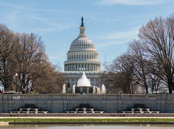 us-capitol-building-washington