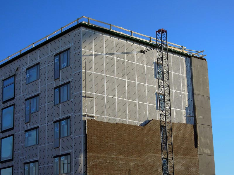 construction-site-house-insulation