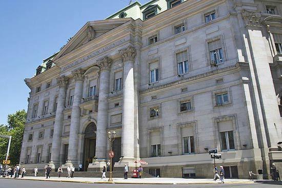 bank-Argentina
