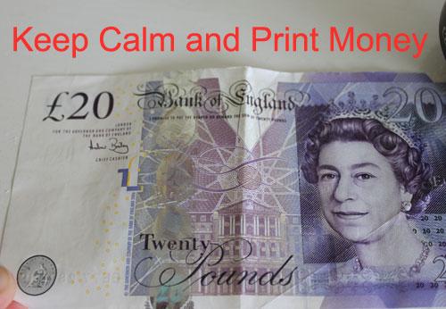 keep-calm-print-money