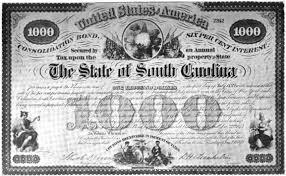 bond-government-us