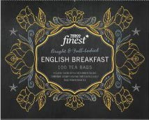 Tesco_Finest_English_Breakfast_100