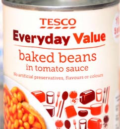 Tesco_Value_Products