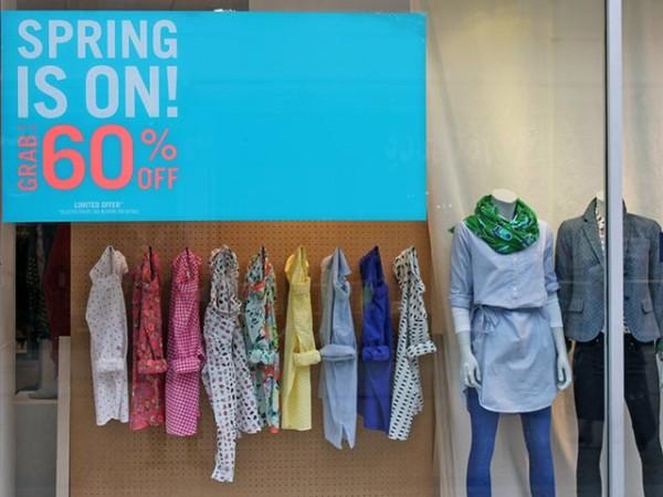clothes-shop-retail