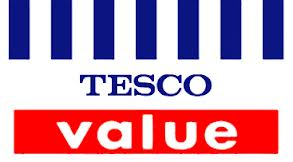 tesco-value