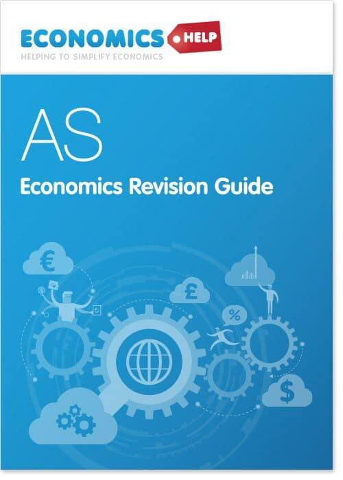 As economics revision guide   economics help.