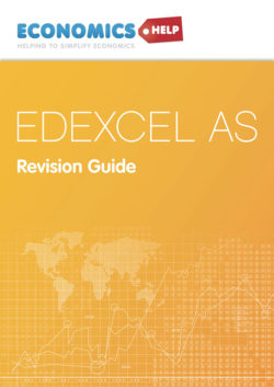 Edexcel-AS-Revision-Guide
