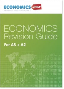 Revision-Guide-AS-A2