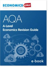 aqa-alevel-revision-guide-ebook