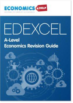 edexcel-revision-guide