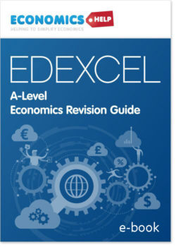 edexcel-revision-guide-ebook