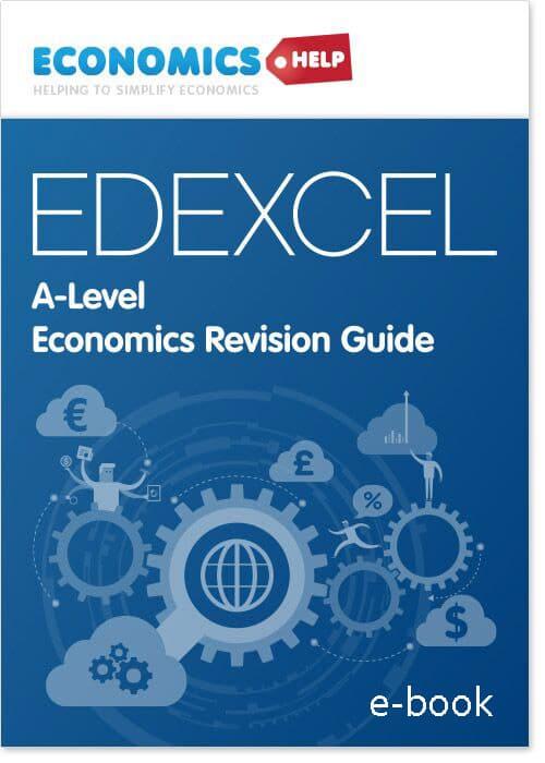 edexcel economics a