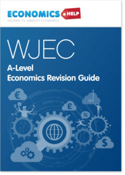 WJEC-A-Level-Economics-Revision-Guide-2015-V1