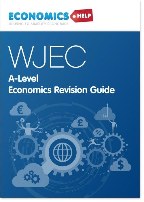 as aqa economics revision guide economics help rh economicshelp org